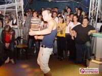 2008-11-01_Hypnoseshow_Fun_Cham_00062