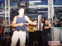 2008-11-01_Hypnoseshow_Fun_Cham_00063