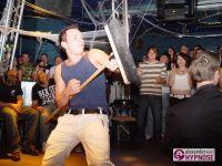 2008-11-01_Hypnoseshow_Fun_Cham_00065