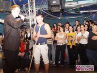 2008-11-01_Hypnoseshow_Fun_Cham_00066