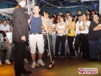 2008-11-01_Hypnoseshow_Fun_Cham_00067