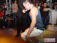 2008-11-01_Hypnoseshow_Fun_Cham_00070