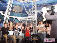 2008-11-01_Hypnoseshow_Fun_Cham_00072