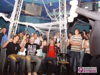 2008-11-01_Hypnoseshow_Fun_Cham_00073