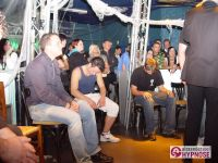 2008-11-01_Hypnoseshow_Fun_Cham_00074