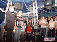 2008-11-01_Hypnoseshow_Fun_Cham_00075