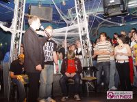 2008-11-01_Hypnoseshow_Fun_Cham_00076