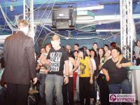 2008-11-01_Hypnoseshow_Fun_Cham_00077