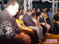 2008-11-01_Hypnoseshow_Fun_Cham_00080