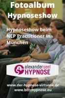 0_fotos_hypnoseshow_nlp_muenchen