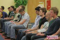 2008-05-24_Hypnoseshow_NLP_Practitioner_Muenchen_00010