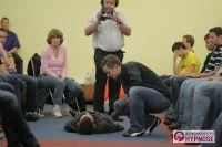 2008-05-24_Hypnoseshow_NLP_Practitioner_Muenchen_00012