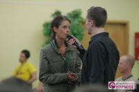 2008-05-24_Hypnoseshow_NLP_Practitioner_Muenchen_00023