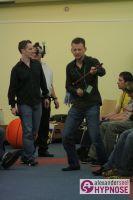 2008-05-24_Hypnoseshow_NLP_Practitioner_Muenchen_00025