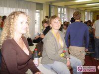 2008-05-24_Hypnoseshow_NLP_Practitioner_Muenchen_00027