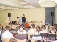2008-05-24_Hypnoseshow_NLP_Practitioner_Muenchen_00028