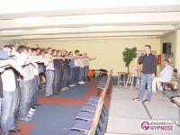 2008-05-24_Hypnoseshow_NLP_Practitioner_Muenchen_00030