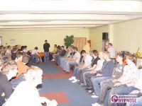 2008-05-24_Hypnoseshow_NLP_Practitioner_Muenchen_00031