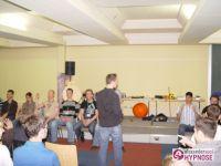 2008-05-24_Hypnoseshow_NLP_Practitioner_Muenchen_00032