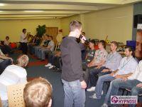 2008-05-24_Hypnoseshow_NLP_Practitioner_Muenchen_00033
