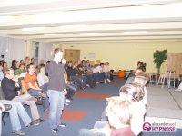 2008-05-24_Hypnoseshow_NLP_Practitioner_Muenchen_00034