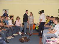 2008-05-24_Hypnoseshow_NLP_Practitioner_Muenchen_00035