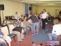 2008-05-24_Hypnoseshow_NLP_Practitioner_Muenchen_00036