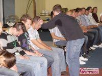 2008-05-24_Hypnoseshow_NLP_Practitioner_Muenchen_00037