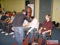 2008-05-24_Hypnoseshow_NLP_Practitioner_Muenchen_00038