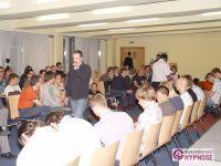 2008-05-24_Hypnoseshow_NLP_Practitioner_Muenchen_00039