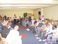 2008-05-24_Hypnoseshow_NLP_Practitioner_Muenchen_00040