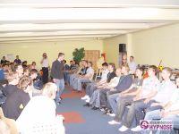 2008-05-24_Hypnoseshow_NLP_Practitioner_Muenchen_00041