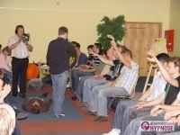 2008-05-24_Hypnoseshow_NLP_Practitioner_Muenchen_00042