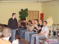 2008-05-24_Hypnoseshow_NLP_Practitioner_Muenchen_00044