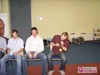2008-05-24_Hypnoseshow_NLP_Practitioner_Muenchen_00045