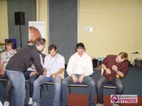 2008-05-24_Hypnoseshow_NLP_Practitioner_Muenchen_00046