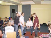 2008-05-24_Hypnoseshow_NLP_Practitioner_Muenchen_00047