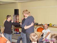 2008-05-24_Hypnoseshow_NLP_Practitioner_Muenchen_00048