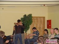 2008-05-24_Hypnoseshow_NLP_Practitioner_Muenchen_00049