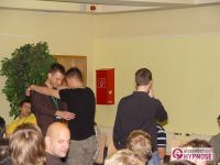 2008-05-24_Hypnoseshow_NLP_Practitioner_Muenchen_00050