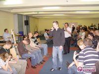 2008-05-24_Hypnoseshow_NLP_Practitioner_Muenchen_00051