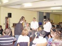 2008-05-24_Hypnoseshow_NLP_Practitioner_Muenchen_00052