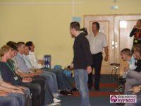 2008-05-24_Hypnoseshow_NLP_Practitioner_Muenchen_00053