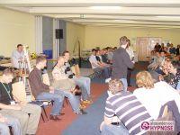 2008-05-24_Hypnoseshow_NLP_Practitioner_Muenchen_00054