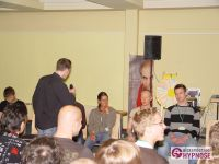 2008-05-24_Hypnoseshow_NLP_Practitioner_Muenchen_00055