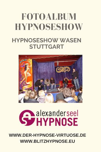 0_hypnoseshow_wasen_Stuttgart