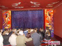 2008-04-19_Hypnoseshow_Revue_der_Illusionen_Wasen_Stuttgart_00001