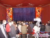 2008-04-19_Hypnoseshow_Revue_der_Illusionen_Wasen_Stuttgart_00002