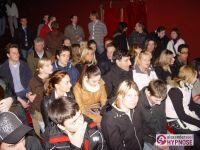 2008-04-19_Hypnoseshow_Revue_der_Illusionen_Wasen_Stuttgart_00003