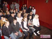 2008-04-19_Hypnoseshow_Revue_der_Illusionen_Wasen_Stuttgart_00004